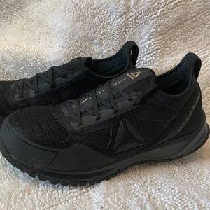 Reebok All Terrain Work Steel Toe Shoe
